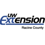 UW_Extension